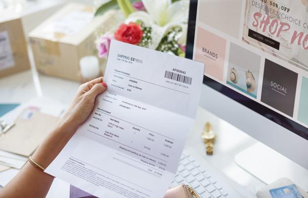 NAV Online Számla Adatszolgáltatás Ellenőrzés
